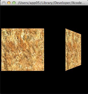 OpenGL 纹理贴图基础