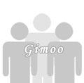 guoning